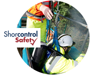 Managing of Risk during Confined Space Working
