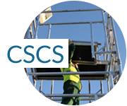 CSCS Mobile Access Tower Operating Training Programme