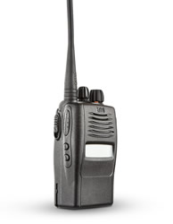 entel-2-way-radio