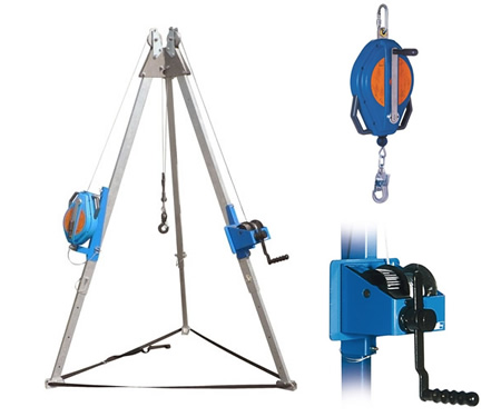 final-confined space kit