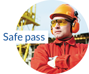 Solas Safe Pass Training Programme