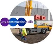 CITB tesing & Inspection Course (Plant)