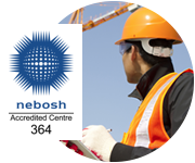 NEBOSH Certificate in the Management of Health & Well-being at Work