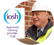 IOSH Managing Safely for Construction Managers