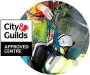 Confined Space High Risk – City and Guilds 6150-03/53