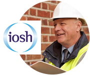 Live Remote Training – IOSH PSCS (Project Supervisor Construction Stage)