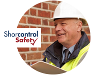 Live Remote Scaffolding Inspection Training